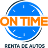 Logo de Ontime Car Rental