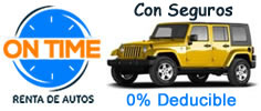 Want a vehicle in Cancun, Mexico?  Welcome!
